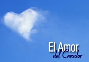 El Amor del Creador