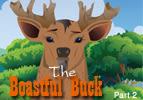 The Boastful Buck, Part 2