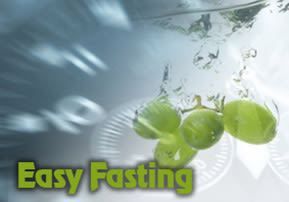 Easy Fasting