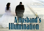 A Husband's Illumination
