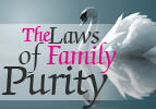 The Laws of Family Purity