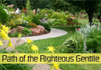 Path of the Righteous Gentile