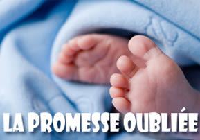 La promesse oubliée - Vayéra