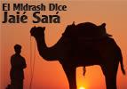 El Midrash Dice - Jaié Sará