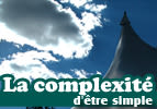 La complexité d'être simple-Toldoth