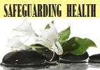 Safeguarding Health