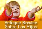 Enfoque Breslev Sobre Los Hijos