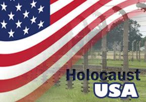 Holocaust, USA