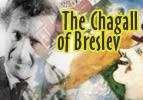 The Chagall of Breslev - Barak Uranovsky