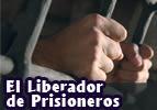 El Liberador de Prisioneros