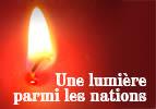 Une lumière parmi les nations