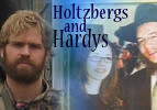 Holtzbergs and Hardys
