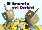 El Secreto del Dreidel