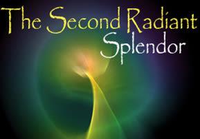 The Second Radiant Splendor