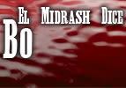 El Midrash Dice - Bo