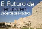 El Futuro de Jerusalén