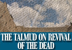The Talmud on Revival of the Dead