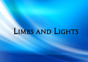 Limbs and Lights
