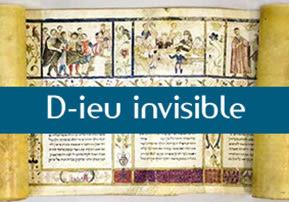D-ieu invisible