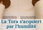 La Tora s