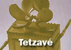 Parashá Tetzave