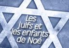 Les juifs et les enfants de Noé