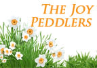 The Joy Peddlers