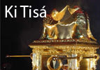 El Midrash Dice - Ki Tisa