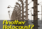 Another Holocaust?