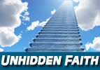 Unhidden Faith