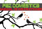 Paz Doméstica - El Manual