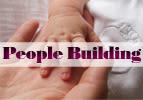 People Building