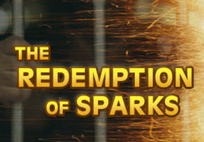 Pekudei: The Redemption of Sparks