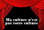 Ma culture n