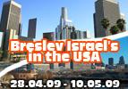 Breslev Israel comes to USA