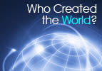 Who Created the World?