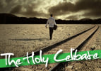 The Holy Celibate