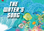 The Water's Song