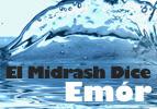 El Midrash Dice - Emor