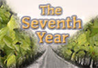 The Seventh Year