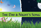 The Day & Night's Song