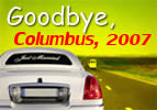 Goodbye, Columbus, 2007