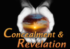 Concealment and Revelation