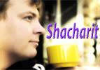 Shacharit - Part 7