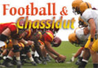 Football and Chassidut