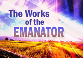 The Works of the Emanator