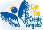 Can You Create Angels?