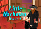 Little Nachman Part 4