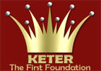 Keter - The First Foundation