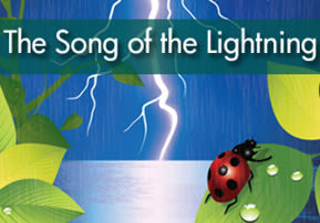 The Song of the Lightning